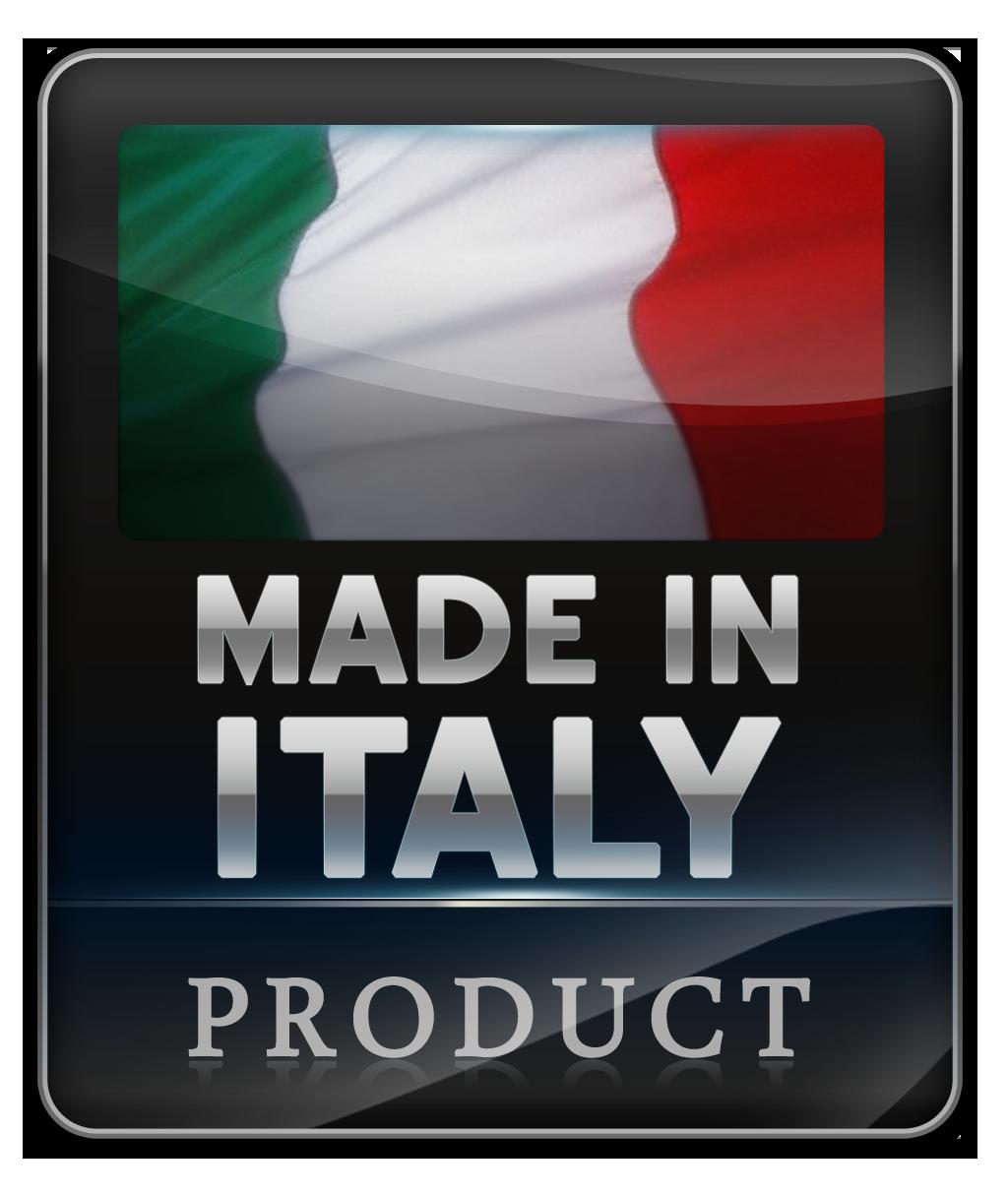 Solo made in italy iotti snc for Made com italia